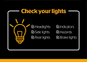 MOTisery - Check your lights