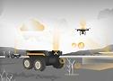 """Continental si concentra sul business agro e progetta lo """"smart farming"""""""