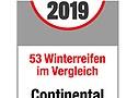 Testsieger_2019_Autobild_WinterContact_TS860
