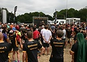 24h Conti Thunder Run 2018 image