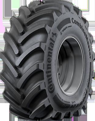 Continental CombineMaster 800/65 R32