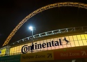 The FA and Continental