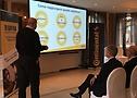 Continental e Rigomma: servizi innovativi e soluzioni digitali per il futuro dell'autotrasporto