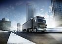 Veicoli per trasporto di merci e persone: il parco circolante supera le cinque milioni di unità
