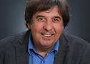 Prof. Dr. Arno Ruckelshausen
