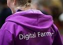 La digitalizzazione ha raggiunto da molto il settore agricolo.
