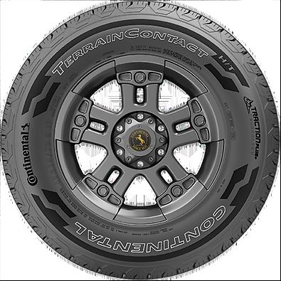 TerrainContact HT-tire-image3
