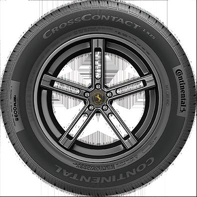 lx25-tire-image-3