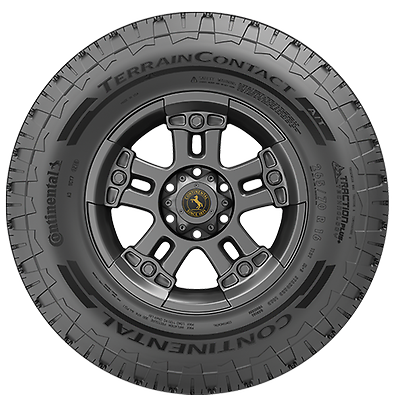 TerrainContact AT-tire-image-rimview