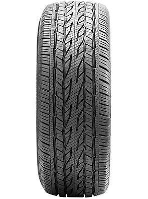 lx20-tire-image-tread