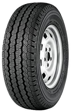 Vanco4season-tire-image