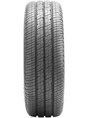 vanco2-image-treadview