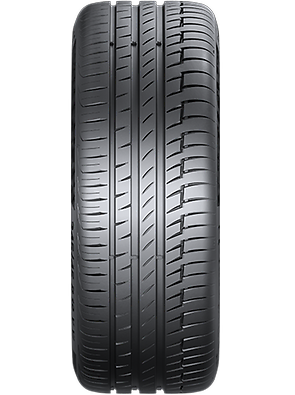 premoiumcontact-6-tire_image_sidewall