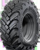 Continental VF TractorMaster Hybrid 710/70R42