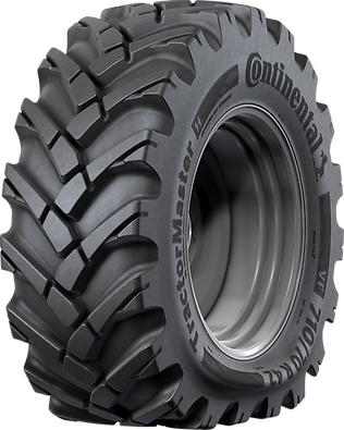 Continental VF TractorMaster Hybrid 710/70R42