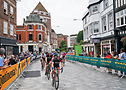 Prudential RideLondon-Surrey Classic 2019