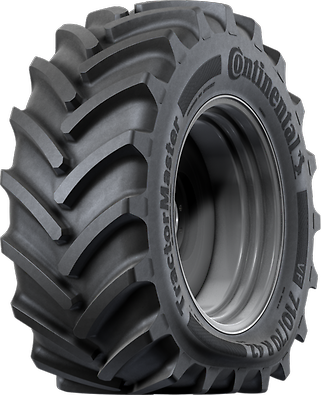 Continental VF TractorMaster 710/70R42