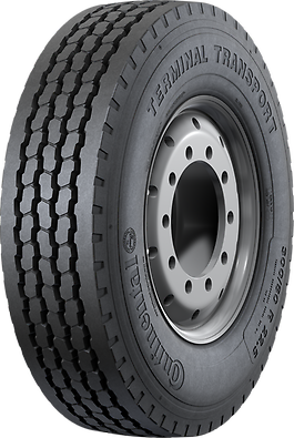 Continental TerminalTransport 300/80 R22.5