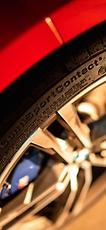 BMW M135i com pneus ContiSportContact 5