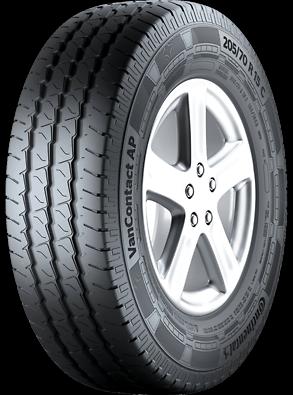 vancontact_ap-tire-image