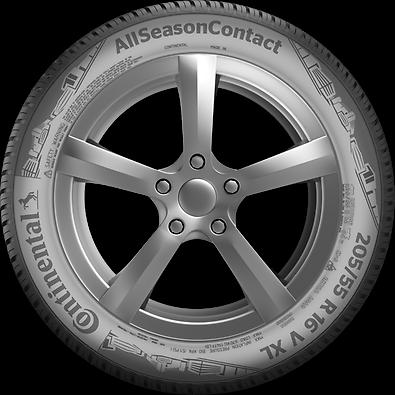 AllSeasonContact™
