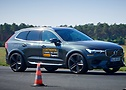 Volvo XC60 modified by Heico Sportiv