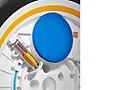 Continental C.A.R.E PressureProof technology