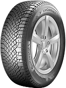IceContactXTRM_tire_image