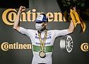 Stage 10: Sam Bennett (Deceuninck - Quick-Step)