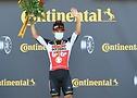 Stage 11: Caleb Ewan (Lotto-Soudal)