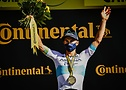 Stage 6: Alexey Lutsenko (Astana Pro Team)