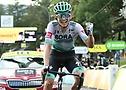 Stage 16: Lennard Kämna (Bora-Hansgrohe)