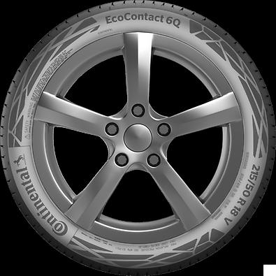 EcoContact™ 6