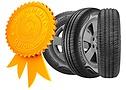 Pneu Original Fiat Punto Essence / Punto FL / Punto Sporting - ContiPowerContact