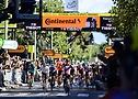 Caleb Ewan winning stage 3 at Tour de France 2020 - A.S.O. Pauline Ballet