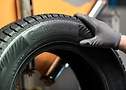 tire production korbach (10)_CMS