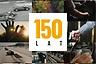 150 lat Continental