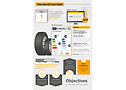 Infografik_EU_Tire_Label