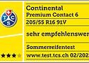 Sommerreifen_2021_Continental_Premium_Contact_6_205_standard_cmyk_de