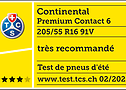 Sommerreifen_2021_Continental_Premium_Contact_6_205_standard_cmyk_fr