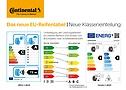 Continental_PP_Infografik_Klasseneinteilung_DE