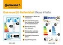 Continental_PP_Infografik_neue_Inhalte_DE