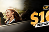 Purchase 4 x Continental branded passenger, 4x4 or SUV tyres from participating stores and receive an instant cash back!