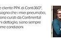 testimonial_conti360