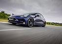 Tesla Modell 3 von STARTECH beim 41. ContiTuningTag | Continental