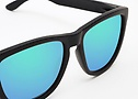 hawkers-polarized-carbon-black-emerald-one-140015-d1
