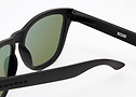 hawkers-polarized-carbon-black-emerald-one-140015-d2
