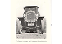 1921_Truck on Continental Giant Pneumatic Tires