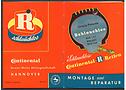 1955_Werbebroschuere_Schlauchlose-Continental-R Kopie