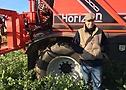James Goodley – Agricultor de Plantio Direto, Norfolk, Reino Unido
